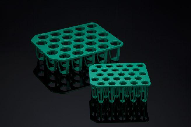 Conical Tube Rack